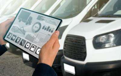 4 astuces pour optimiser les coûts de votre flotte auto